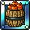 MSA item V Apple Barrel