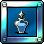 MSA item V Holy Water