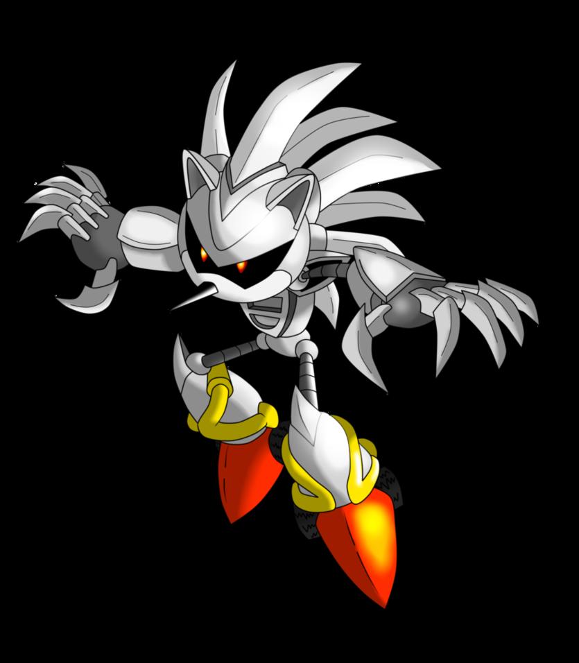 Sonics, The - Original Northwest Punk (Introducing The Sonics)