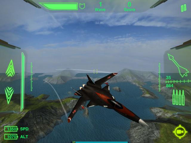 File:F-113Eagle-X.png