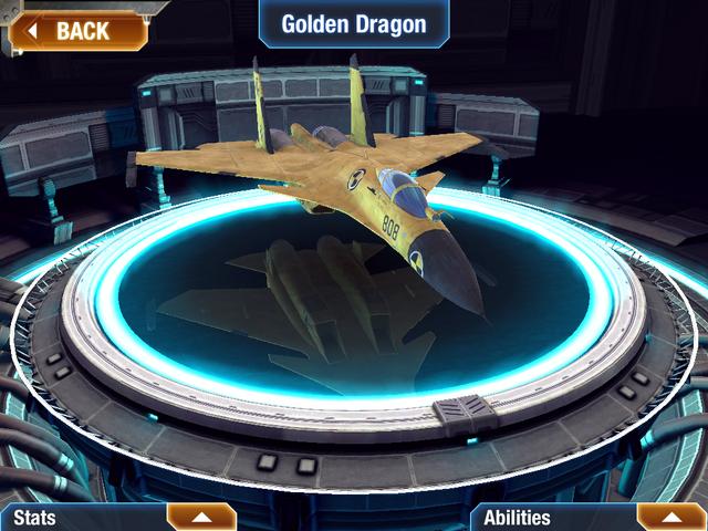 File:Shop-Golden Dragon.png