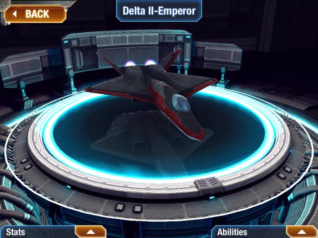 File:Shop-Delta II-Emperor.png
