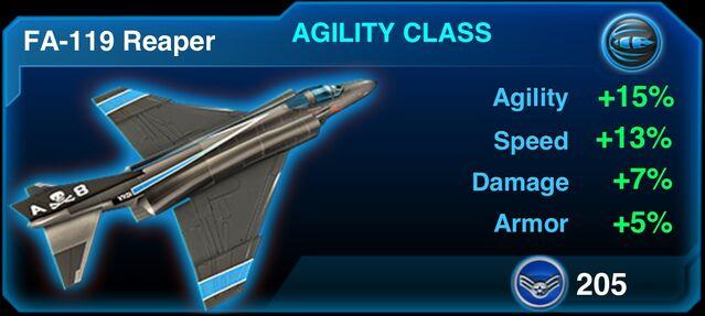 File:FA-119 Reaper.jpg