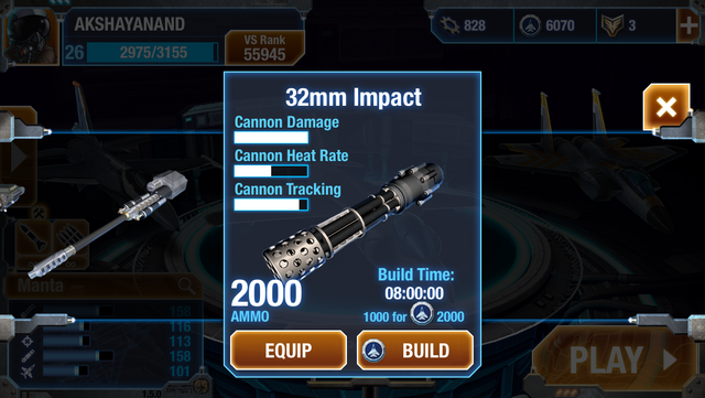 File:32mm impact.png
