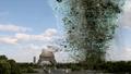 Thumbnail for version as of 02:09, September 11, 2012