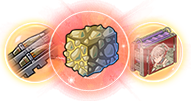 Source Forge icon