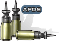 File:APDS.png