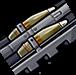 Gun Rammer