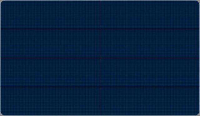 File:TemplateTest-Graph000Empty.jpg
