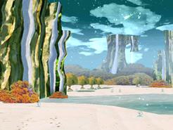 File:Meteos Online - Megadom.jpg