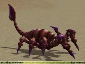 File:King Scorpion 1.jpg