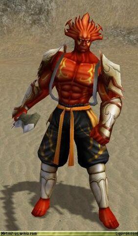File:Flame King 1.jpg
