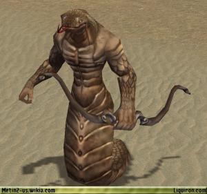 File:Snake Archer 1.jpg
