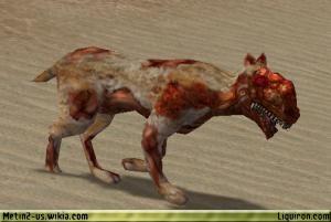 File:Plagued Dog 2.jpg
