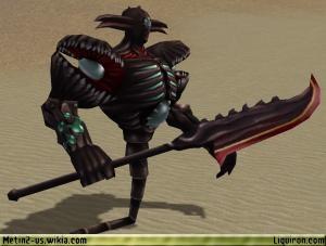 File:Death Reaper 2.jpg
