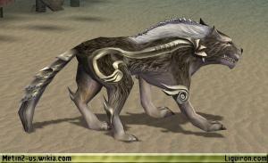 File:Moutain Slik Wolf King 1.jpg