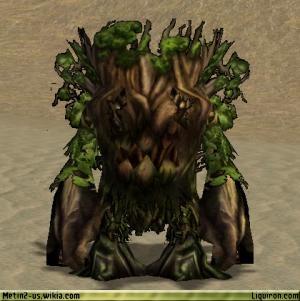 File:Ghost Stump 1.jpg