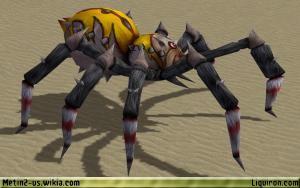 File:Spider Queen 1.jpg