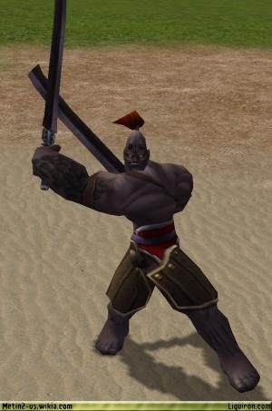 File:Black Orc Giant 5.jpg