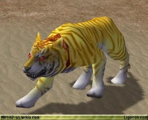 File:Tigris Tiger King 1.jpg
