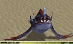 File:Ice Killer Whale 1.jpg