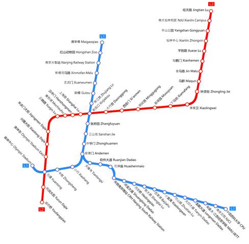 File:Nanjing Metro Map.png
