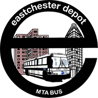 File:Eastchester.png