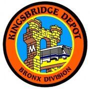 200px-Kingsbridge