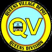 Queens Village