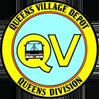 File:Queens Village.png