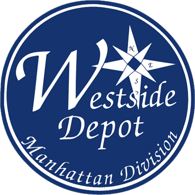 File:Westside.png