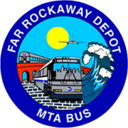 Far Rockaway
