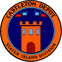 File:Castleton.png