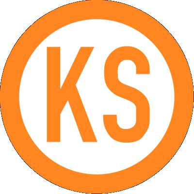 File:Kantō-KSO.png
