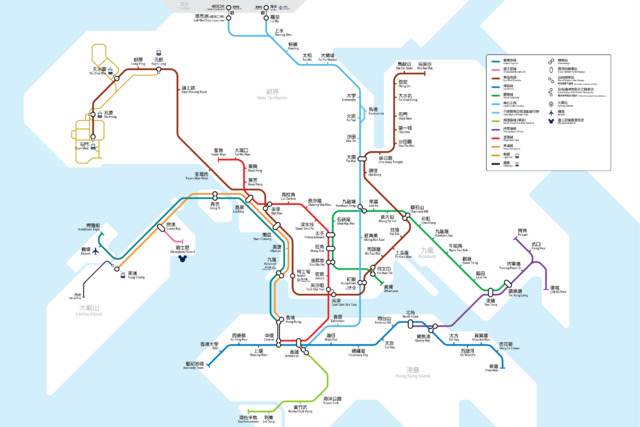 File:Future MTR.png