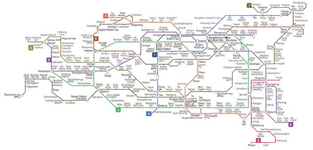 File:Seoul Subway Map.png