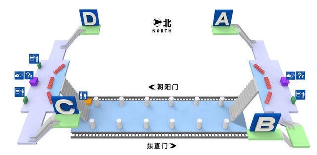 File:Dongsi Shitiao BJ map.jpg