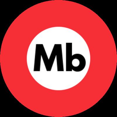 File:Kantō-TKMb.png