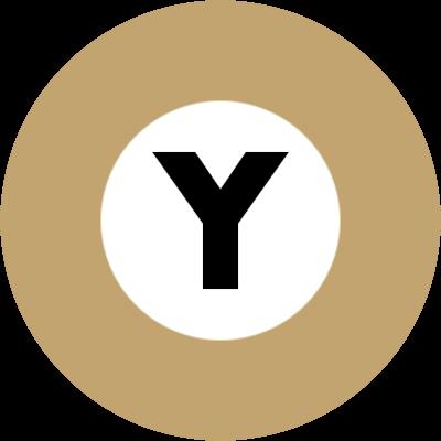 File:Kantō-TYY.png