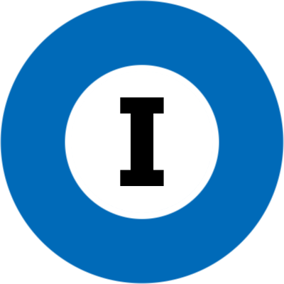 File:Kantō-TYI.png
