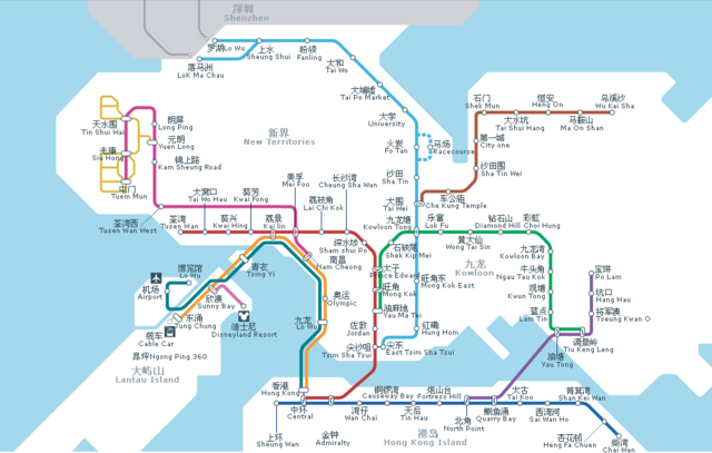 File:MTR Map.png