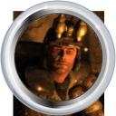 File:Badge-2058-4.png
