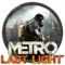 Metro last light icon by robertocrespo-d4790ss.png