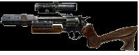 File:Pistol6 1.png