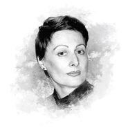 Autor 43 - Elona Demidova