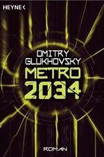 Metro2034Novel