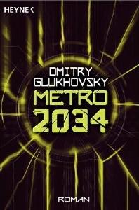 Metro2034Novel.jpg