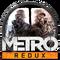 MetroReduxIcon