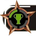 File:Badge-2047-0.png