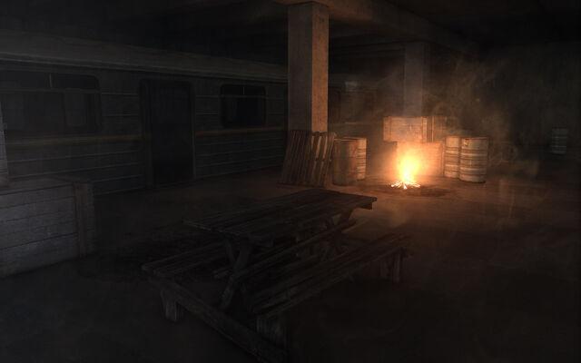 File:Depot final 0002.jpg